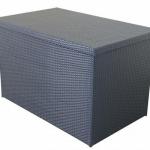 Kussenbox-450x300