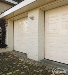 garagedeur_720