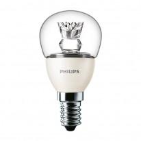 philips 8