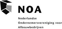 noa-site