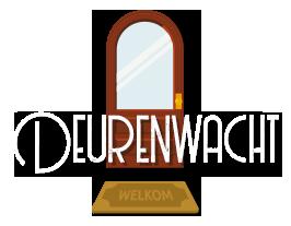 deurenwacht.nl
