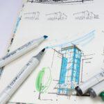 Waar bestaat een bouwkundig rapport uit?