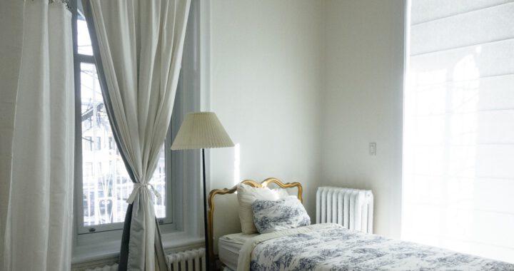 bedroom-g24d2f17a7_1920